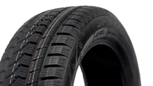 SunFull – НОВИ зимни гуми.